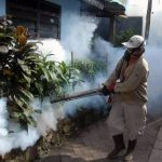 Jasa Fogging di Cakung Jakarta Timur