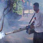 Jasa Fogging di Kemayoran Jakarta Pusat