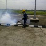 Jasa Fogging di Kembangan Jakarta Barat