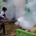 Jasa Fogging di Matraman Jakarta Timur