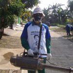 Jasa Fogging di Pancoran Jakarta Selatan