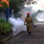 Jasa Fogging di Setiabudi Jakarta Selatan