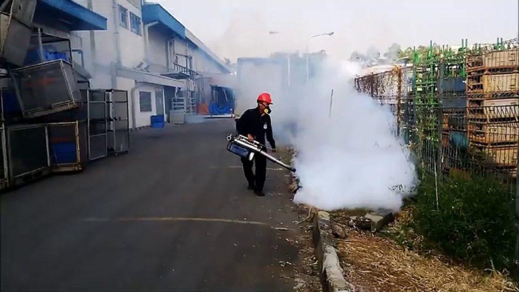 jasa-fogging-terbaik-fumida-5-1024x576.jpg