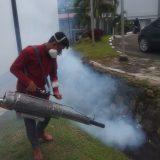 Jasa Fogging di Jakarta