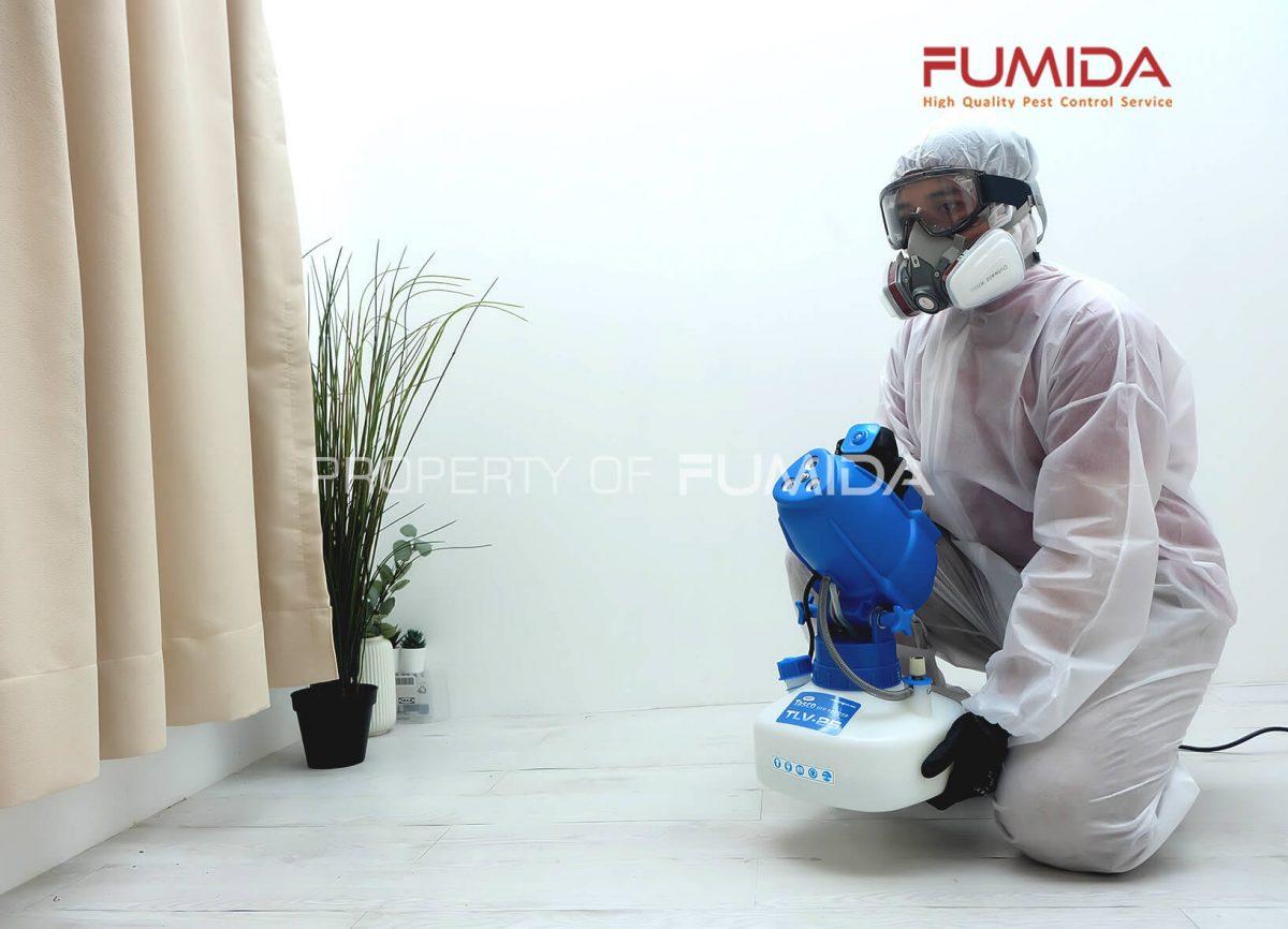 Jasa-Disinfeksi-Ruangan-Kantor-1200x866.jpg